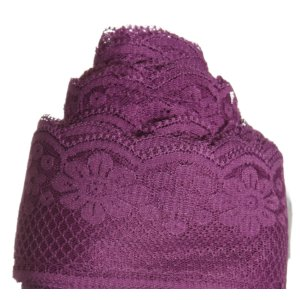 Circulo Renda Trico Margarida Yarn - 2512 Purple