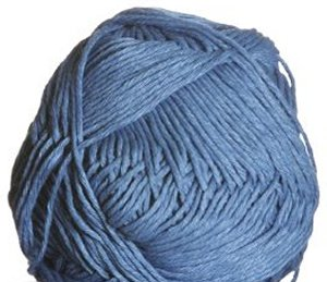Rowan Denim Yarn - 231 - Tennessee (Discontinued)