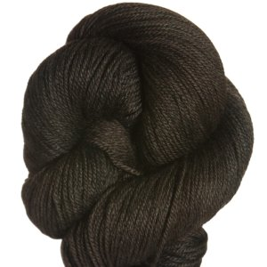 Lorna's Laces Sportmate Yarn - Chocolate