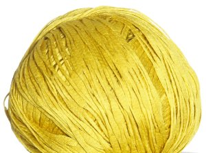 Tahki Ripple Yarn - 20 (Discontinued)