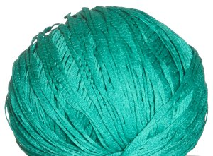 Tahki Ripple Yarn - 21 (Discontinued)
