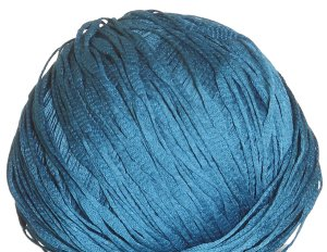 Tahki Ripple Yarn - 22 Teal (Discontinued)