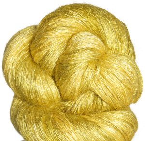 Artyarns Rhapsody Glitter Light Yarn - 924 w/Gold
