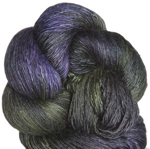 Artyarns Ensemble Light Yarn - H4