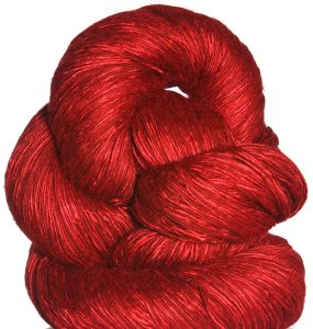Artyarns Ensemble Light Yarn - 244
