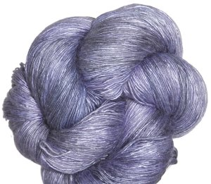 Artyarns Ensemble Light Yarn - 906