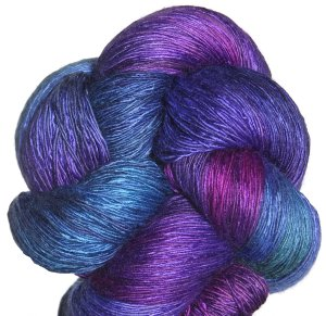 Artyarns Ensemble Light Yarn - 904
