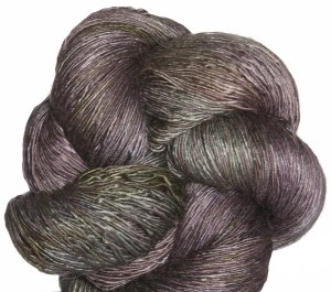 Artyarns Ensemble Light Yarn - 1004H