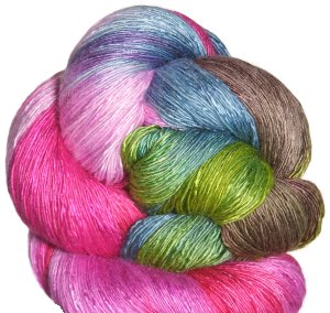 Artyarns Ensemble Light Yarn - 1024