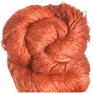 Artyarns Ensemble Glitter Light Yarn - 922 w/Gold