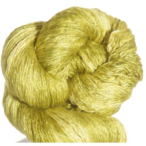 Artyarns Ensemble Glitter Light Yarn - 924 w/Gold