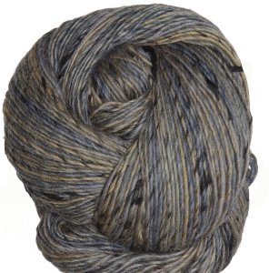Plymouth Mushishi Yarn - 20 Taupe/Black