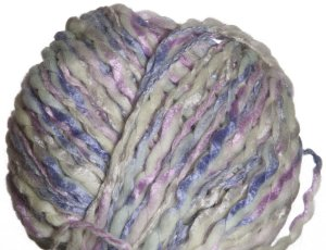Crystal Palace Musique Yarn - 9138 - Wildflower