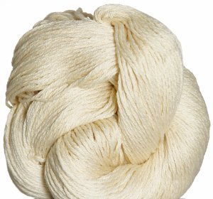 Classic Elite Provence 100g Yarn - 2616 Natural