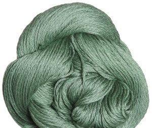 Classic Elite Provence 100g Yarn - 2684 Sea Glass