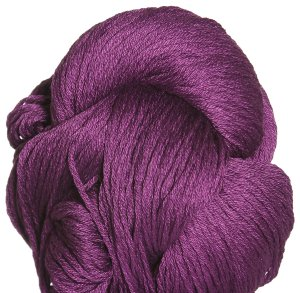 Classic Elite Provence 100g Yarn - 26654 Violet