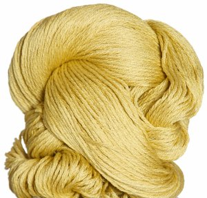 Classic Elite Provence 100g Yarn - 2661 Summer Wheat