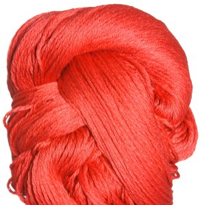 Classic Elite Provence 100g Yarn - 2695 Watermelon