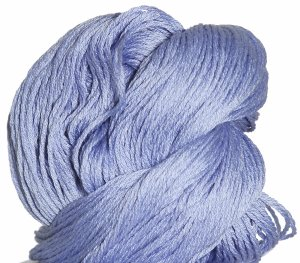 Classic Elite Provence 100g Yarn - 2607 Clear Blue Sky