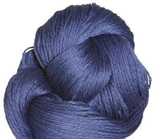 Classic Elite Provence 100g Yarn - 2677 Bering Sea