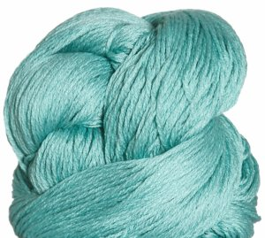 Classic Elite Provence 100g Yarn - 2664 Agean Sea