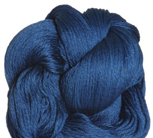 Classic Elite Provence 100g Yarn - 2624 Deep Sea