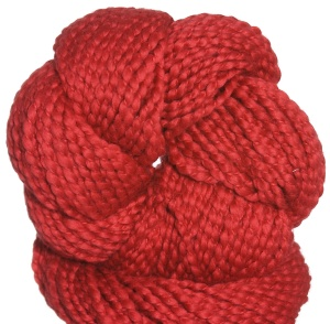 Cascade Luna Yarn - 708 - Venetian Red