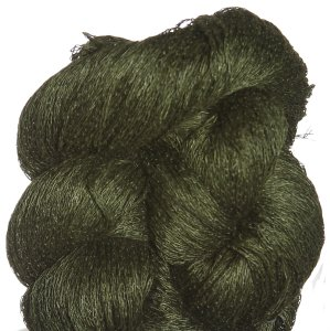 Shibui Knits Linen Yarn - 2015 Cypress (Discontinued)
