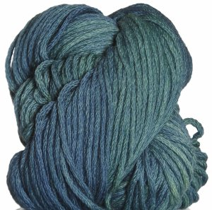 Swans Island Natural Colors Bulky Yarn - Tide Pool (Limited Edition)