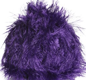 Trendsetter La Furla Yarn - 27 Grape