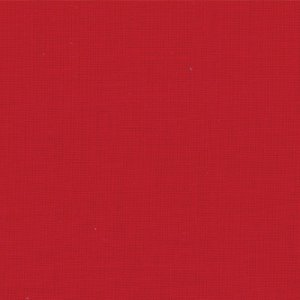 Lucie Summers Summersville Fabric - Bella Solids - Christmas Red (9900 16)
