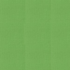 Lucie Summers Summersville Fabric - Bella Solids - Kelly (9900 76)
