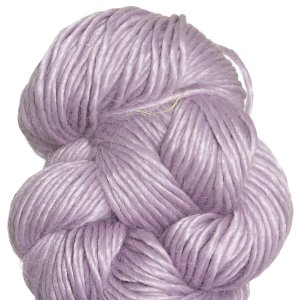 Debbie Bliss Andes Yarn - 17 Lilac