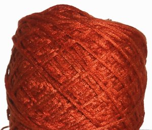 Be Sweet Bamboo Yarn - 669 Flame