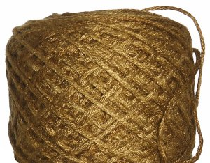 Be Sweet Bamboo Yarn - 654 Caramel (Discontinued)