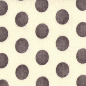Sweetwater Hometown Fabric - Barbershop - Stone (5464 42)