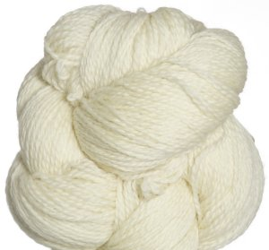 Imperial Yarn Tracie Too Yarn