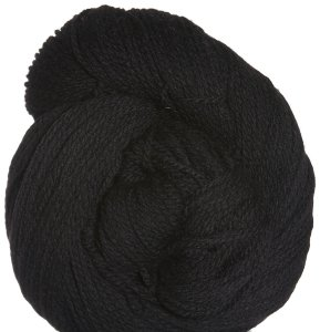 Imperial Yarn Tracie Too Yarn - Black