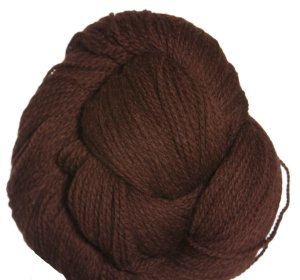 Imperial Yarn Tracie Too Yarn - Chocolate