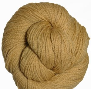 Imperial Yarn Tracie Too Yarn - Wild Rye