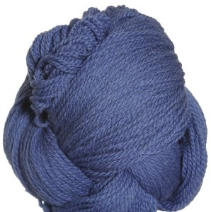 Imperial Yarn Tracie Too Yarn - Denim Dusk