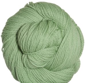 Imperial Yarn Tracie Too Yarn - Honeydew