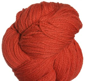 Imperial Yarn Tracie Too Yarn - Autumn Rust