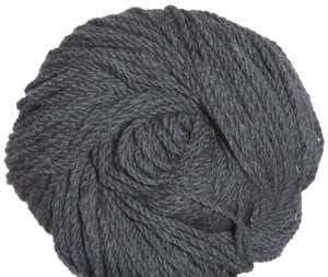 Imperial Yarn Columbia 2-ply Yarn - Dyed Charcoal