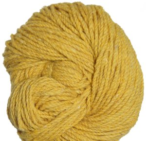 Imperial Yarn Columbia 2-ply Yarn - Wheat Heather