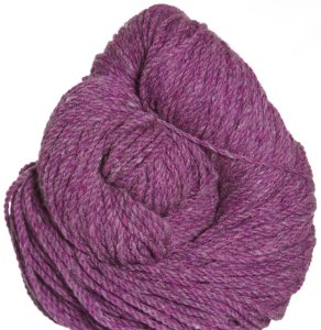 Imperial Yarn Columbia 2-ply Yarn - Dusty Rose