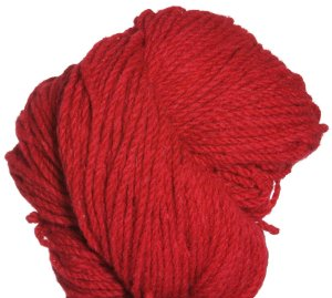 Imperial Yarn Columbia 2-ply Yarn - Wild Strawberry