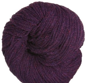 Imperial Yarn Columbia 2-ply Yarn - Marionberry Pie