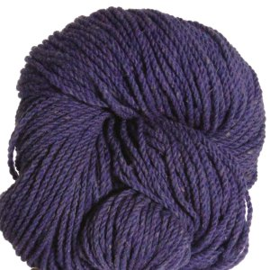 Imperial Yarn Columbia 2-ply Yarn - Wild Iris