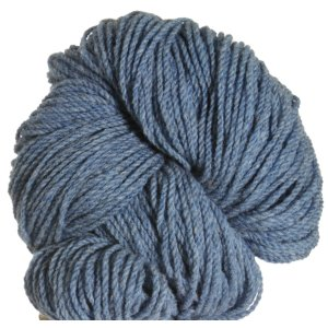Imperial Yarn Columbia 2-ply Yarn - Canyon Shadow